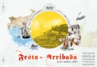 Revista_La_Arribada_Baiona_Pontevedra_2013